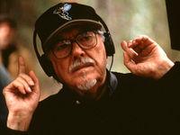 Morreu Robert Altman