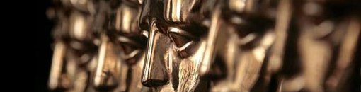 Vencedores dos BAFTA 2011