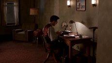 Como aprender qualquer coisa (incluindo guionismo) em 20 horas – 2ª parte