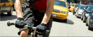 Perguntas & Respostas: como escrever um diálogo entre ciclistas