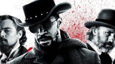 """Guião de """"Django Unchained"""" disponível"""