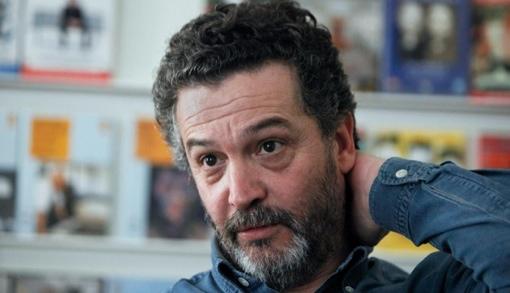 Workshops de escrita e direção de atores com Ken Dancyger e João Canijo