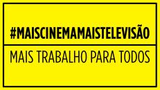 Porque assinei a Carta Aberta pelo cinema e audiovisual nacional?
