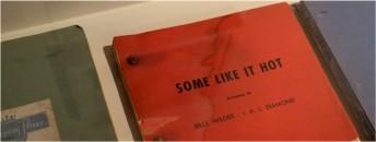 Perguntas & Respostas: podemos alterar cenas e páginas num shooting script