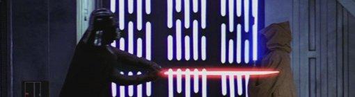 """Obi-Wan Kenobi está morto"", confirma Darth Vader"
