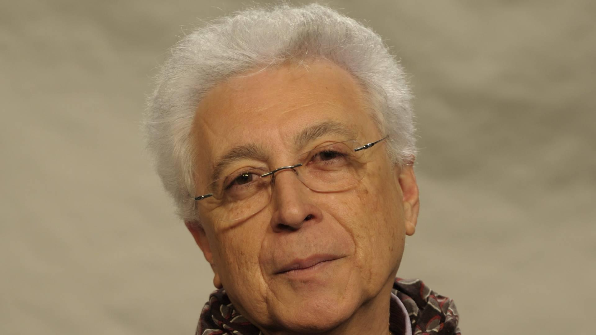 Aguinaldo Silva e a arte de ser autor de novela
