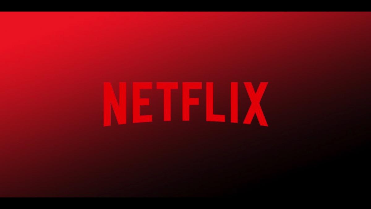 Já são conhecidos os vencedores do concurso Netflix