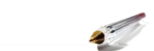 Mais um site de guionismo em português