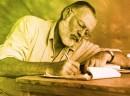 Um conselho de Hemingway