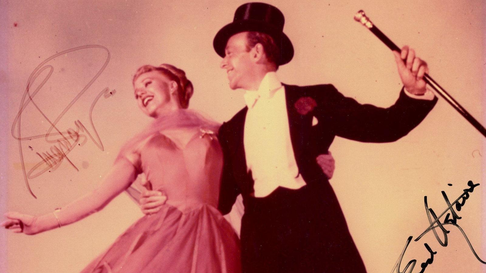 Perguntas & Respostas: como escrever cenas de dança