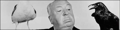 As gravações originais da entrevista de Hitchcock a Truffaut