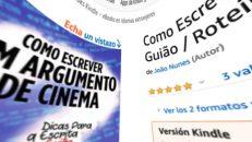 Sorteio de Natal: ganhe uma licença Profissional do programa WriterDuet