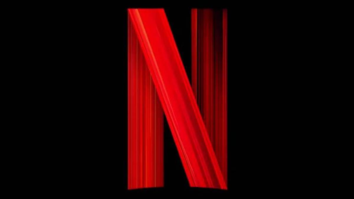 A Netflix e o ICA anunciam concurso de argumento em Portugal (atualizado)
