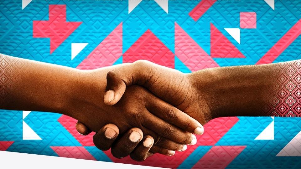 Curso de cinema para criadores angolanos