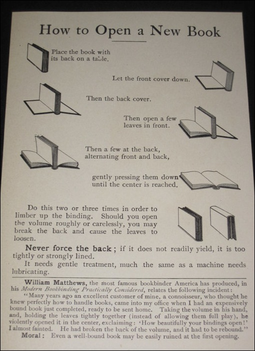 Como inicializar um dispositivo analógico de leitura