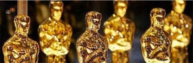Mês das Perguntas: Quanto vale a estatueta do Oscar?