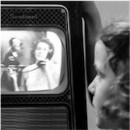 Perguntas & Respostas: devemos descrever o que se ouve na TV?