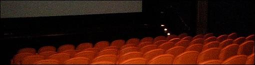 Uma carta aberta sobre o cinema português