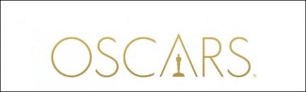 Chegou a estação dos guiões dos Óscares