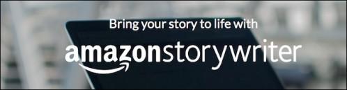Storywriter: um novo software de escrita de guião online