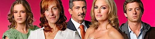 """Autor de """"Sedução"""" dá master class sobre telenovelas"""