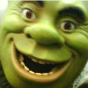 O que podemos aprender com… Shrek.