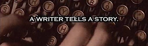Perguntas & Respostas: há documentários sobre guionistas?