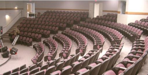 Perguntas & Respostas: vale a pena tirar um curso de cinema?