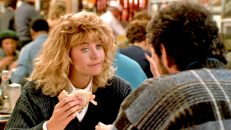 Grandes Diálogos: When Harry met Sally
